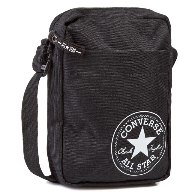 Ľadvinka CONVERSE - City Bag 410464 018 - Dámske - Tašky pre mladých ... 41b08c71542