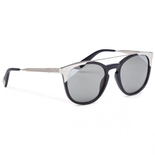 bbb5054dd Slnečné okuliare FURLA - Favola 995230 D 244F REM Onyx - Dámske ...