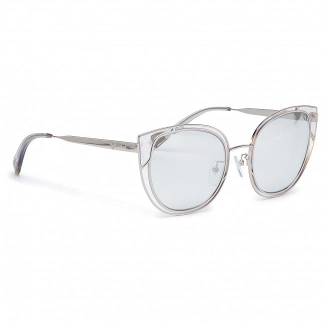 463658d1a Slnečné okuliare FURLA - Rea 1006509 D 246F Q67 Gesso d - Dámske ...