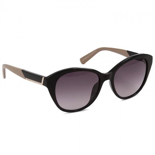eb30e276f Slnečné okuliare FURLA - Amy 849224 D SF38 RE0 Onyx - Bižutéria a ...