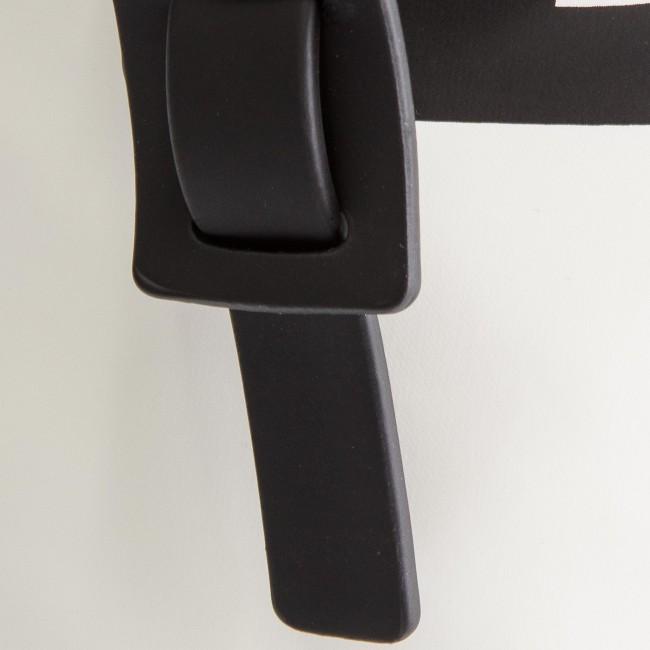 Kabelka DIESEL - F-Bold Shopper Fl X05526 P1705 H6196 - Shopperky ... ae96f8d634f