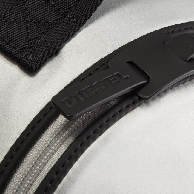 Ruksak DIESEL - F-Bold Back Fl X05529 P1705 T9002 - Športové tašky a ... 85e481a3249