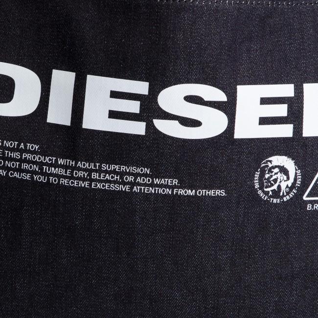 Kabelka DIESEL - D-Thisbag Shopper L X05513 PR413 T6065 - Shopperky ... 0c0b31186d4