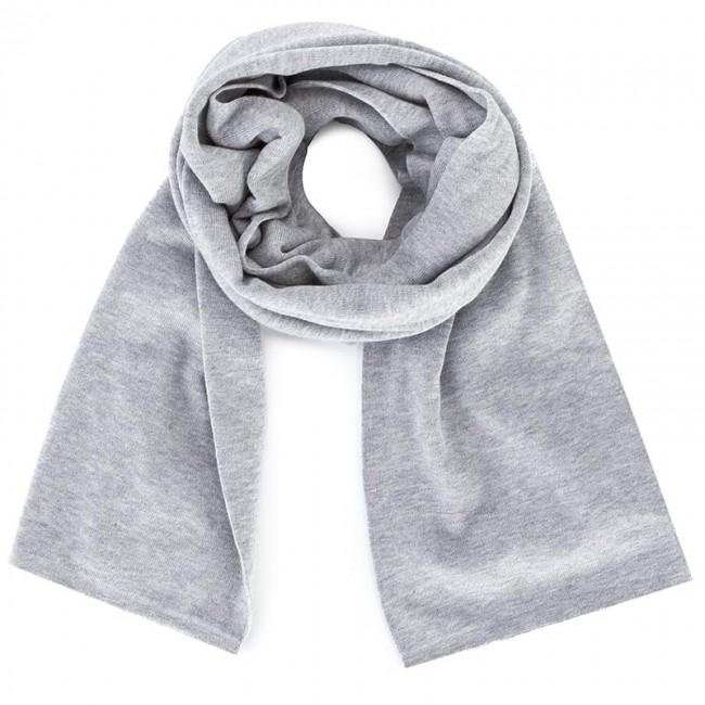 Šál TOMMY HILFIGER - Cotton Silk Scarf AM0AM02497 006 - Šále ... 14b540ed517