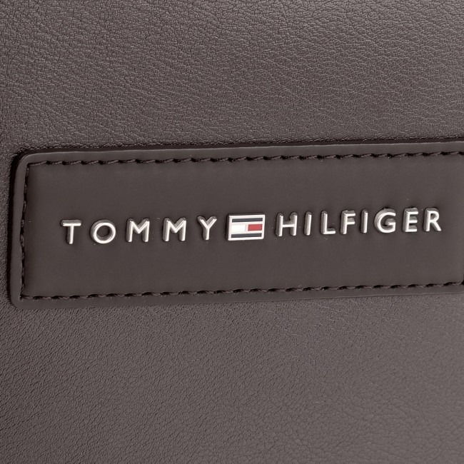 Ľadvinka TOMMY HILFIGER - Th City Mini Crossover AM0AM02947 244 ... 5a989a40922