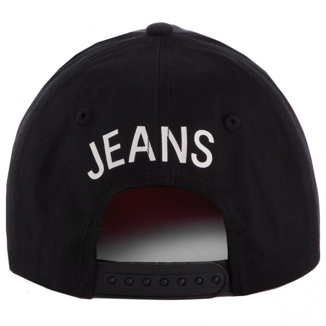 fa478f934d Čiapka CALVIN KLEIN JEANS - J Ck Jeans Cap W K60K6005693 016 ...