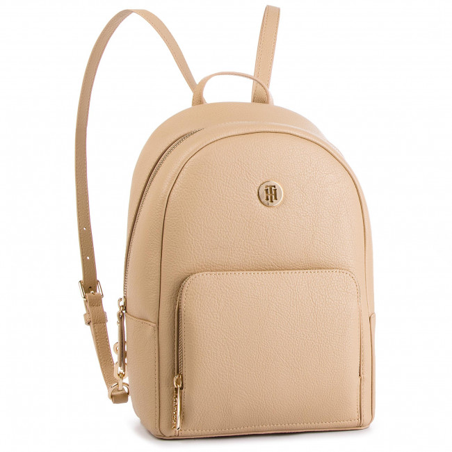 7715e6f7f6 Ruksak TOMMY HILFIGER - Th Core Backpack AW0AW06406 268 - Ruksaky ...