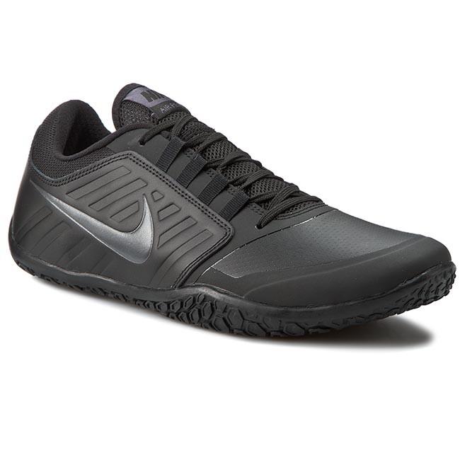 a04adc9a0 Topánky NIKE - Air Pernix 818970 001 Black/Mtlc Hematite/Anthracite -  Fitness - Športové - Pánske - eobuv.sk