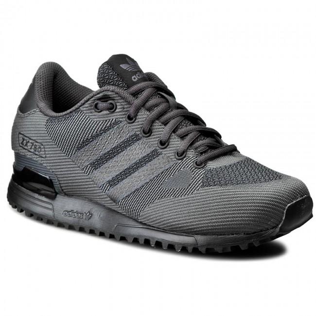 Adidas Zx 750 Cena Cheap Online
