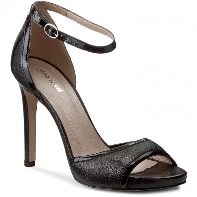 Sandále GINO ROSSI - Gina DNH325-W33-0088-9999-0  99/99