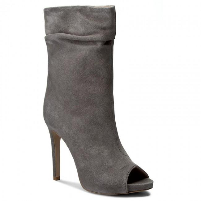 Členková obuv GINO ROSSI - Gina DBH326-W31-RC00-8500-0 90