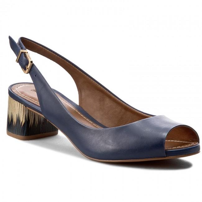 Sandále GINO ROSSI - Azza DN879M-TWO-KG00-5700-0 59