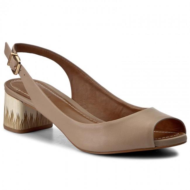 Sandále GINO ROSSI - Azza DN879M-TWO-KG00-3600-0 19