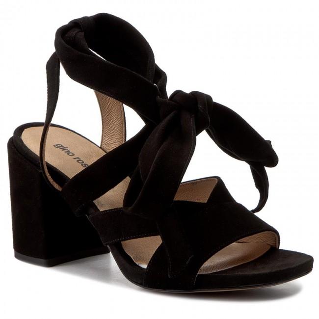 Sandále GINO ROSSI - Hana DNH373-W20-4900-9900-0 99