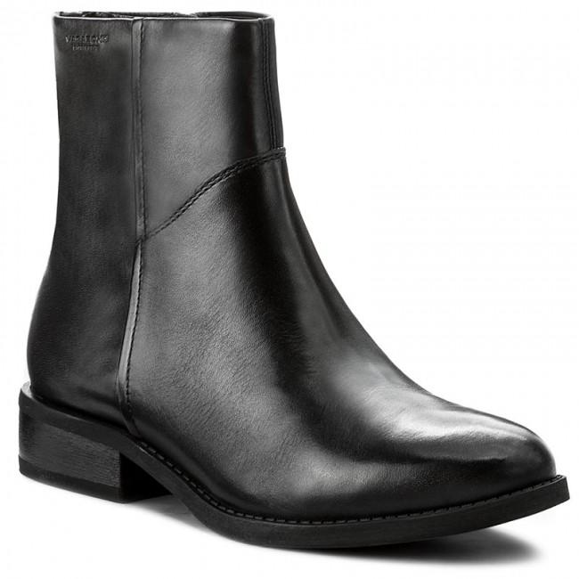 Členková obuv VAGABOND - Cary 4455-201-20 Black