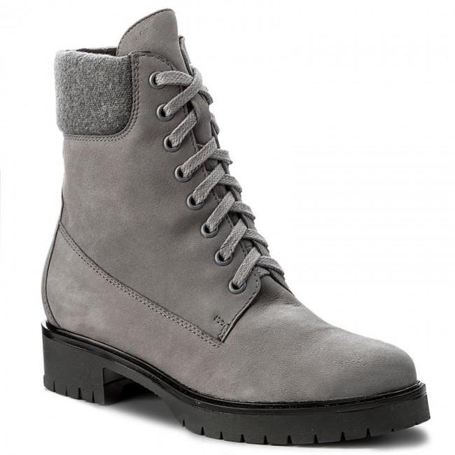 Členková obuv GINO ROSSI - Donata DTH599-R78-0014-0094-F 96