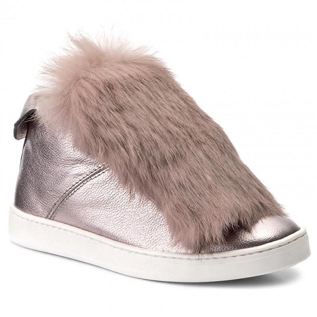 Sneakersy GINO ROSSI - Mariko DTH601-W69-0194-0459-F 39/03