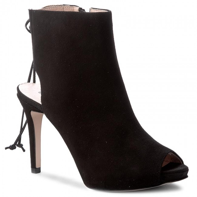 Sandále GINO ROSSI - Olivia DFH357-W14-4900-9900-0 99