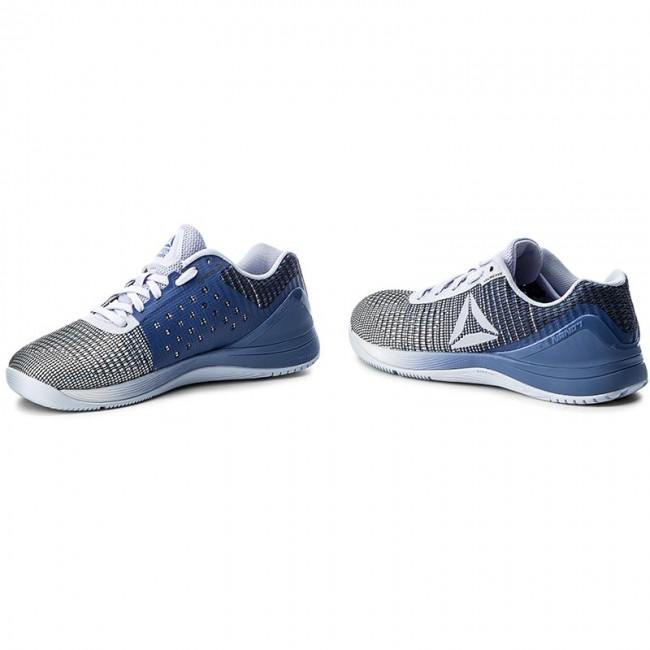 ba86a722aa4fb Topánky Reebok - R Crossfit Nano 7 BS8350 Lilac - Fitness - Športové ...