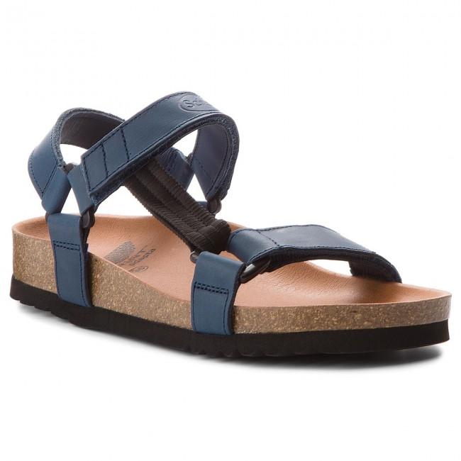 Sandále SCHOLL - Heaven AO F23009 1007 350 Blue
