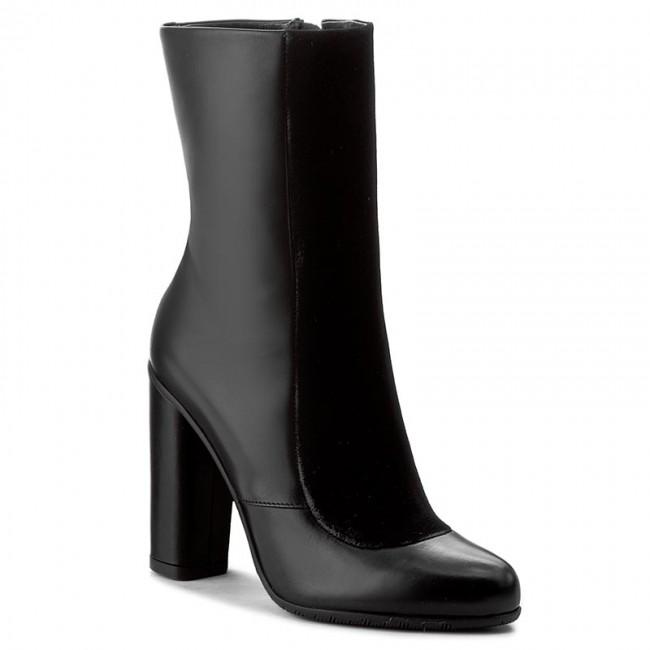 Členková obuv GINO ROSSI - Yumiko DBH719-T26-0949-9999-0 99/99