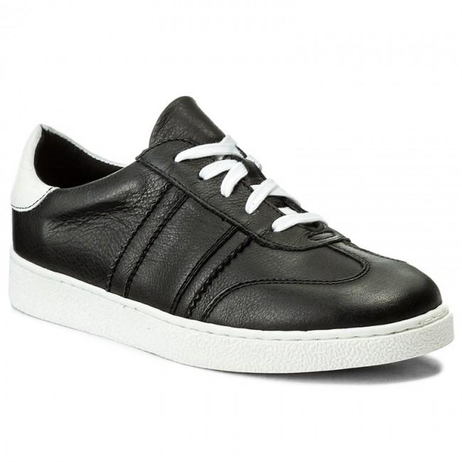 Sneakersy GINO ROSSI - Yasu DPH602-Y47-0237-9911-0 99/00