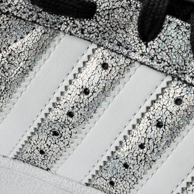 bf24188d6a185 Topánky adidas - Superstar W DA9099 Supcol/Ftwwht/Cblack - Sneakersy ...