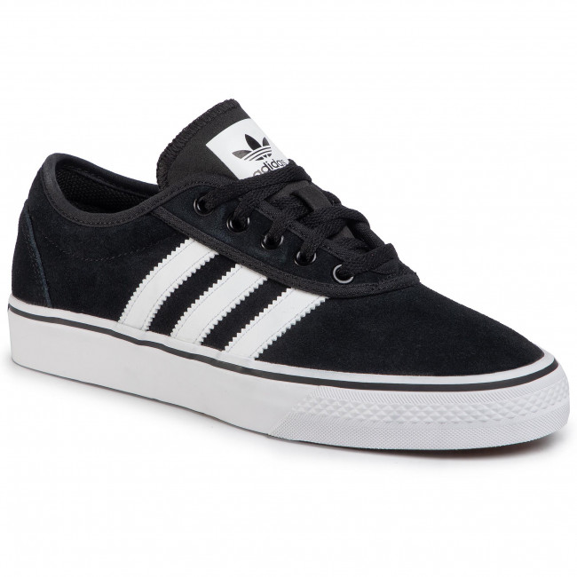 Topánky adidas - adi-ease BY4028 Cblack/Ftwwht/Cblack