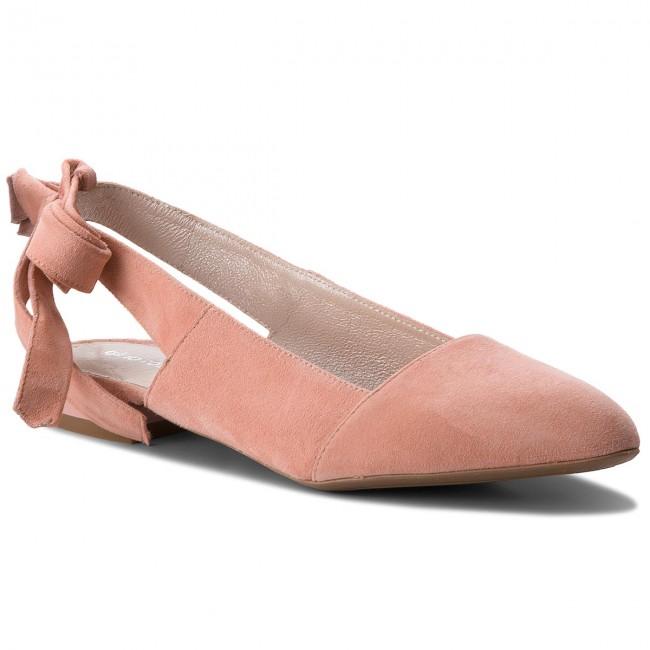 Sandále GINO ROSSI - Ai DAH748-AN5-0020-3900-0 03