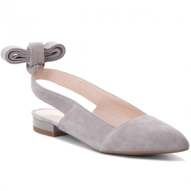 Sandále GINO ROSSI - Ai DAH748-AT3-0020-8300-0 09