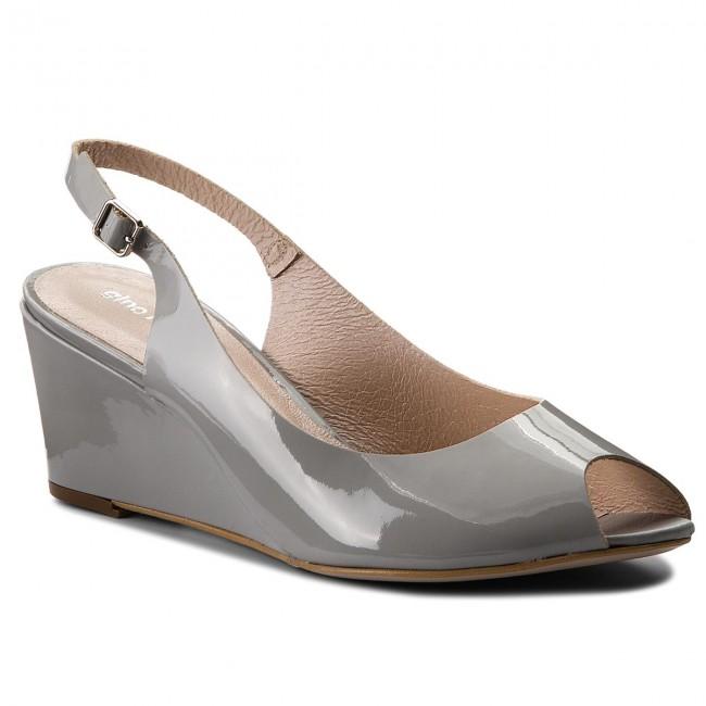 Sandále GINO ROSSI - Aurelia DCH351-Q36-0146-8500-0Q 90