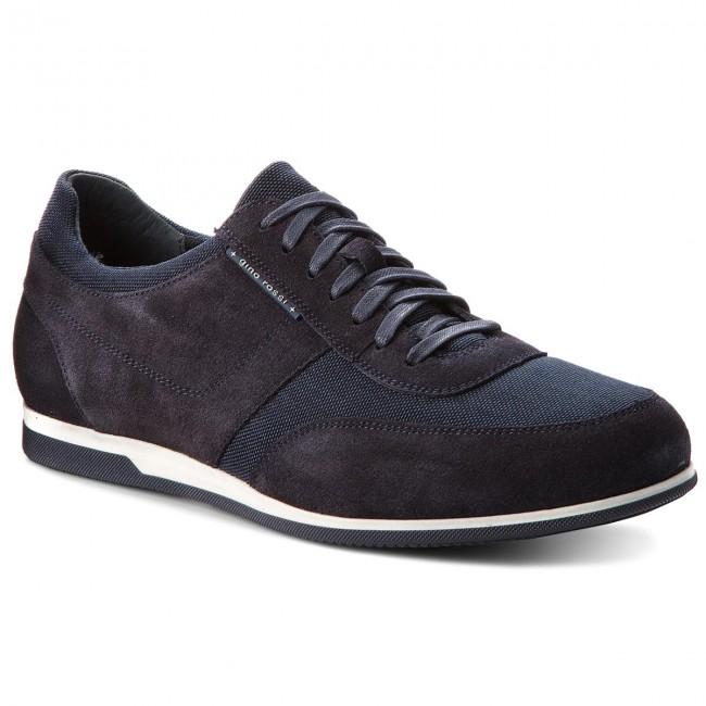 Sneakersy GINO ROSSI - Jim MPU105-X96-R5SS-0468-T 95/95