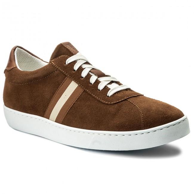 Sneakersy GINO ROSSI - Tiziano MPU103-AQ5-R5XB-2550-T 82/28