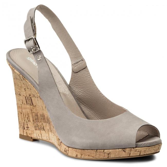 Sandále GINO ROSSI - Aurora DCH332-Q82-0014-8300-0 09