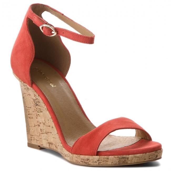 Sandále GINO ROSSI - Aurora DNH329-Q82-4900-0268-0 29