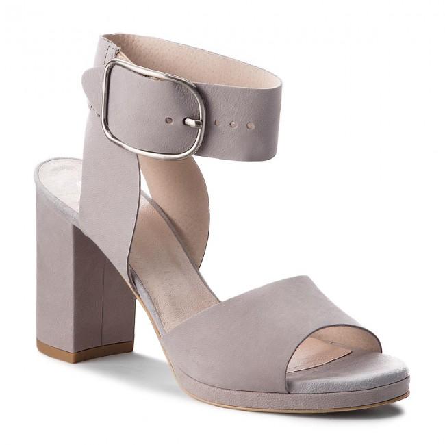 Sandále GINO ROSSI - Fumi DNH323-W30-0014-8300-0 09