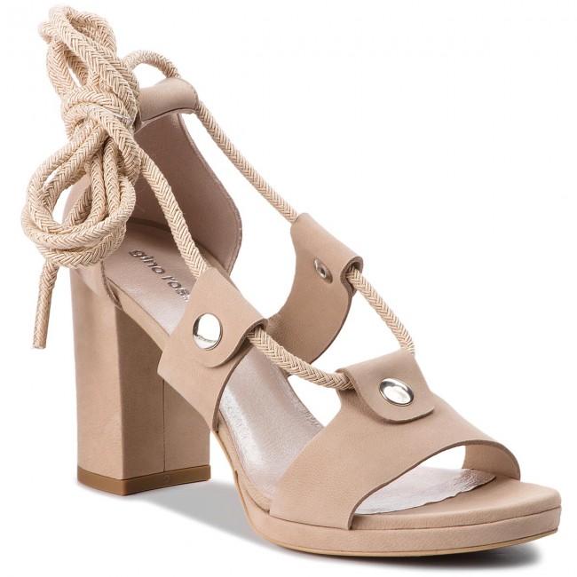 Sandále GINO ROSSI - Fumi DNH911-W30-0014-1400-0 12