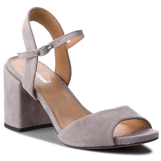 Sandále GINO ROSSI - Hana DNH372-W20-0020-8300-0 09