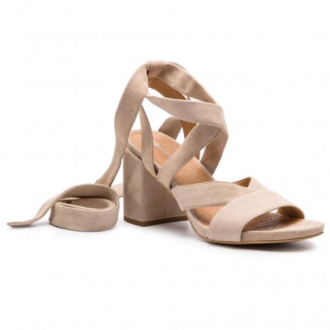 Sandále GINO ROSSI - Hana DNH373-W51-0020-1700-0 02
