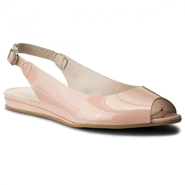 Sandále GINO ROSSI - Rosita DNH383-V62-0146-3900-0 03