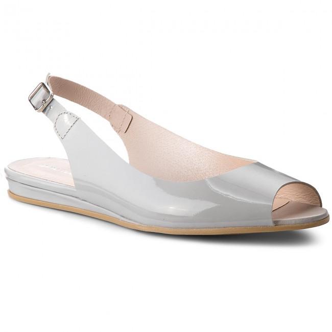 Sandále GINO ROSSI - Rosita DNH383-V62-0146-8500-0 90