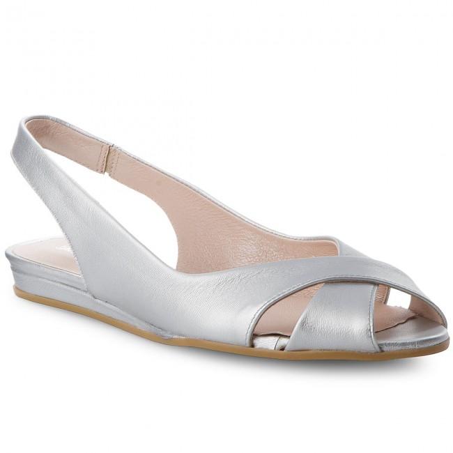 Sandále GINO ROSSI - Rosita DNH865-V62-0298-8300-0 09