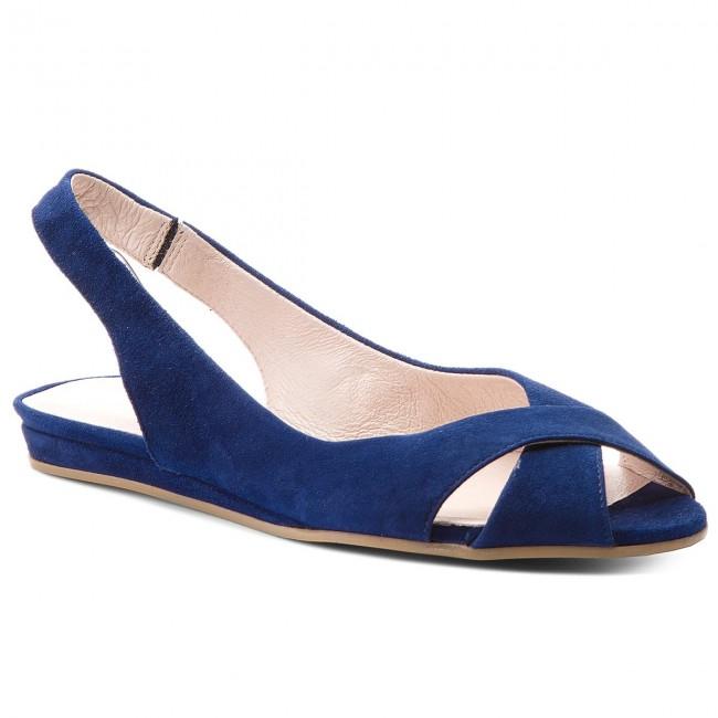 Sandále GINO ROSSI - Rosita DNH865-V62-4900-5700-0 59