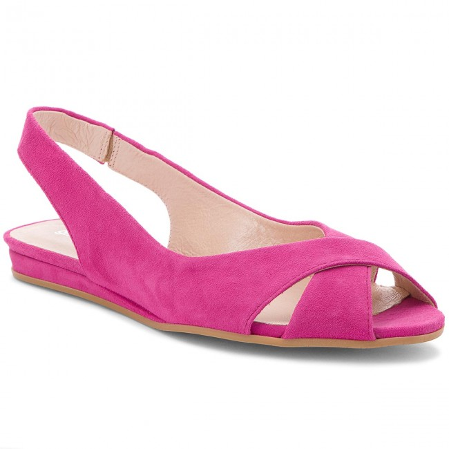 Sandále GINO ROSSI - Rosita DNH865-V62-4900-6100-0  42