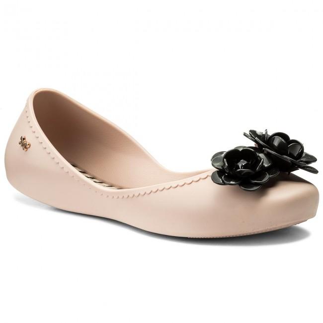Baleríny ZAXY - Start V Fem 82301 Pink/Black 51647 AA285055 02064