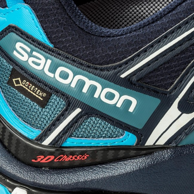 best price salomon speedcross 3 gtx dark caqui jack 14579 28064