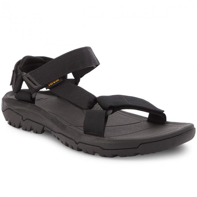 Sandále TEVA - Hurricane Xlt2 1019234  Black
