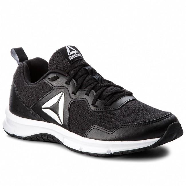 dd55093d05097 Topánky Reebok - Express Runner 2.0 CN3006 Black/White - Treningová obuv -  Bežecká obuv - Športové - Dámske - eobuv.sk