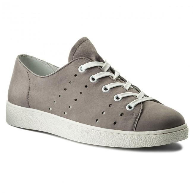 Sneakersy GINO ROSSI - Yasu DPH755-Y47-0014-8300-X 09