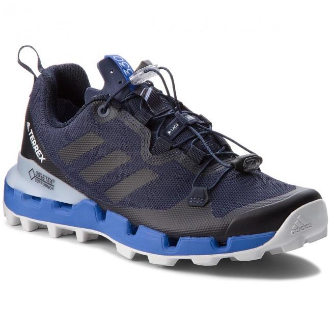 تمييز بطولي الانحراف Adidas Gore Tex Surround Sjvbca Org
